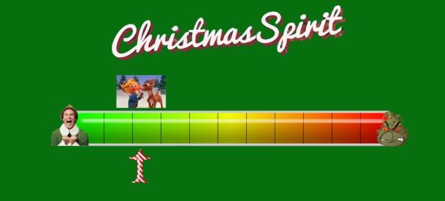 Spirit-Meter-3
