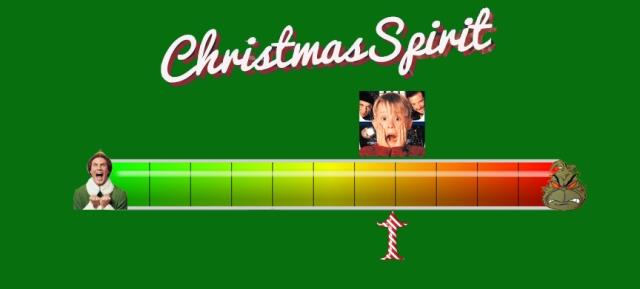 Spirit-Meter-5