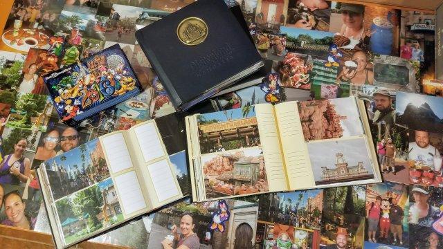 Disney photo albums.jpg